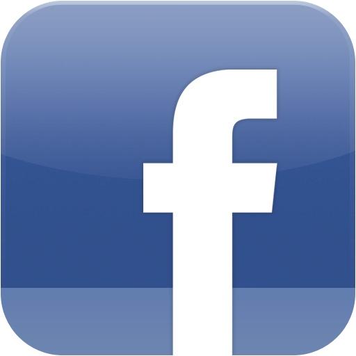 facebook logo 497